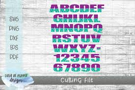 .dotted lines svg, dot line svg, svg cutting file, cricut & silhouette, vinyl, dxf, ai, pdf, png, eps cutting files for cricut and silhouette machines you will get: Mermaid Font Svg A Mermaid Svg For Cricut And Silhouette 156617 Svgs Design Bundles