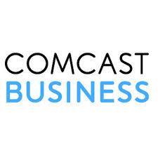 Comcast Busines Comcast Business Idea Week