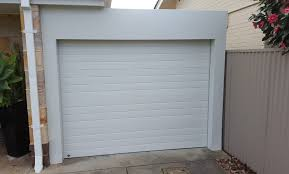 carport and shed conversions