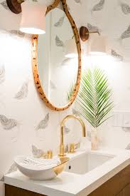 decorist sf office 15.  Decorist Decorist Sf Office 12 Powder Room By Claire Stanly Decorist Designer Sf  Office 12 For 15 T