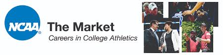 Assistant Athletics Director For Communications, Employment | Ncaa