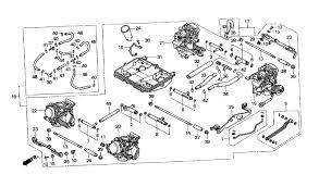 2002 honda magna 750 vf750c carburetor assembly parts best oem 2002 honda magna 750 vf750c carburetor assembly parts best oem carburetor assembly parts for 2002 magna 750 vf750c bikes