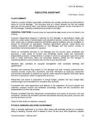 cover letter outside s job description senior outside s cover letter outside s resume summary sample manager aol executive assistant job description resumeoutside s job