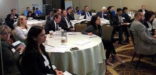 amyloidosis research consortium roundtable meeting