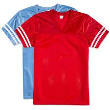 Design Your Own Football Uniform For Fun Custom Football Jerseys Design Your Own Football Jerseys