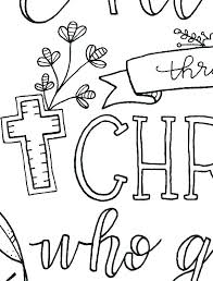Bible Coloring Page Bible Coloring Pages Bible Coloring Pages For