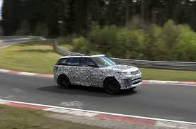 2018 land rover sport release date. interesting date 2018 range rover sport spy shots in land rover sport release date
