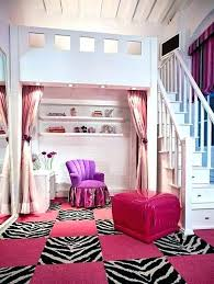cute baby girl room themes. Baby Themes For Girls Girl Room Colorful Cute