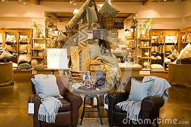 home decor retail stores usa home decor