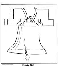 Small Picture Bell Coloring Page Affordable Coloring Pages For Fruits And