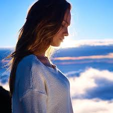 How to manifest him to think about you. How To Manifest Love 7 Ways To Use The Law Of Attraction To Find A Relationship Pairedlife