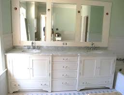 bathroom vanities chicago. Idea Bathroom Vanities Chicago For Bathrooms Design Modern Custom Vanity Ideas Cabinets Attractive House E