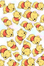 winnie the pooh baby wallpaper best images about e pooh on the the pooh wallpapers wallpapers winnie the pooh baby wallpaper