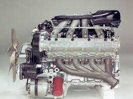 porsche 918 white 1280x720 21817 porsche 928 engine diagram