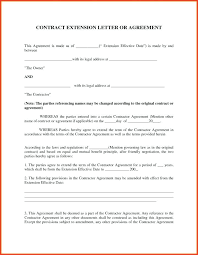 Non Disclosure Agreement Template Freelance Form Free Inspiration ...