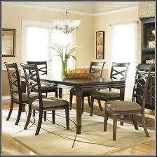 ashley furniture peoria il ad