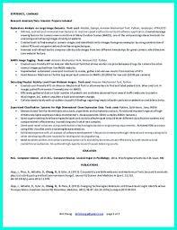Data Scientist Re Data Scientist Resume Sample As Resume
