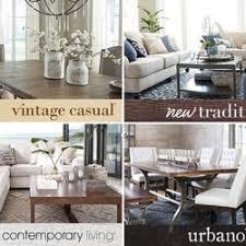 Ashley HomeStore Furniture Stores 111 Merchants Blvd