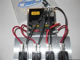 new command center fuse block and rocker switches from emp an error occurred