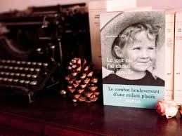 Témoignage - Livres à lire ♥ Blog littéraire d'Ava Fitzgerald