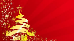christmas calendar background. Perfect Background 1600x900  In Christmas Calendar Background N