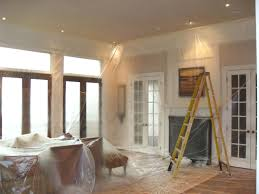 interior house painters painting commercial cost per square foot austin