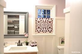 Pretty Bathroom Window Privacy Glamorous Windowvacy Screen ...