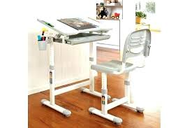 desk chairs target. Simple Desk Childs Desk And Chair Child Target Kid Furniture Chairs  Office Regarding Kids In Childrens  For