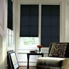 motorized blackout shades. Blackout Shades With Side Tracks Motorized Honeycomb Cellular Shade .