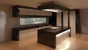 Kitchen Tv Kitchen Cabinets Ideas A Kitchen Tv Under Cabinet Photos Gallery