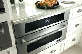 sears microwave convection oven countertop microwave convection oven countertop microwave convection oven kenmore microwave convection oven