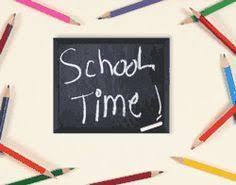 learn em good essay writing essay writing skills for kids help essay writing