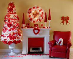Google Image Result for http://seasonalhome.files.wordpress.com ...