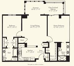 Architectural Floor Plans Image Gallery Architectural Floor Plans Floor Plans Images