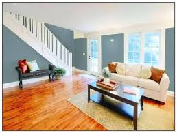 hardwood floor colors. Hardwood Floor Paint Colors Inspirations Light Wood Best With Floors . O