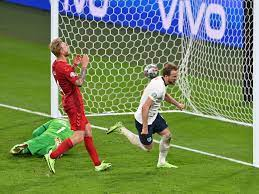 Euro 2020 Final: England vs. Italy ...