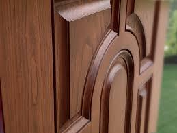 energy efficient entry doors in massachusetts
