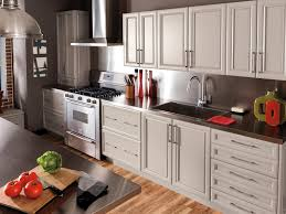 Kitchen Cabinets Pantry Wall Cabinets More The Home Depot Canada