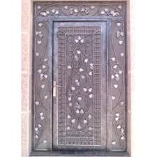 interior doors phoenix interior doors whole glass shower doors glass office doors in interior doors whole