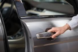 locked car. 6 Ways To Get Your Car Open If You Are Locked Out T