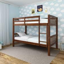 Kids Beds, Bunk Beds & Loft Beds | Best Buy Canada