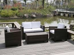 small deck furniture beautiful outdoor table and chairs decoration and pleasant outdoor fire pit table also beautiful furniture small spaces image