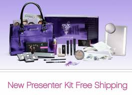 join younique multi level marketing mlm independent presenter makeup business makeup