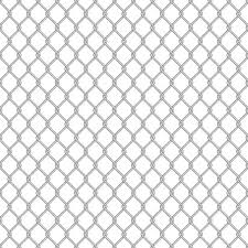 transparent chain link fence texture. Seamless Chain Link Fence. Vector Art Illustration Transparent Fence Texture E