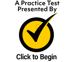 Accuplacer Next Generation Score Chart Next Generation Accuplacer Practice Test 60 Practice Questions
