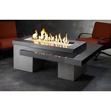 outdoor greatroom uptown fire pit table 80k btus com propane fireplace coffee d2237b54 396e 4912 ad2e 39da4074c