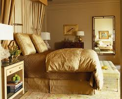 Remodelling Your Design A House With Good Ideal Purple And Gold Bedroom  Ideas And The Best