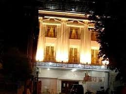 Hotel Paprica 1 Hotels Near Embassy Of The United States Surabaya Best Hotel