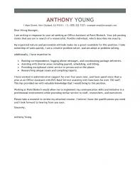 Download Fice Cover Letter Template Open Fice Cover Letter Www