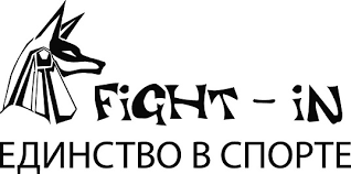 <b>Шорты</b> Under Armour <b>Tech ™</b> 22.5cm Mesh купить в Москве